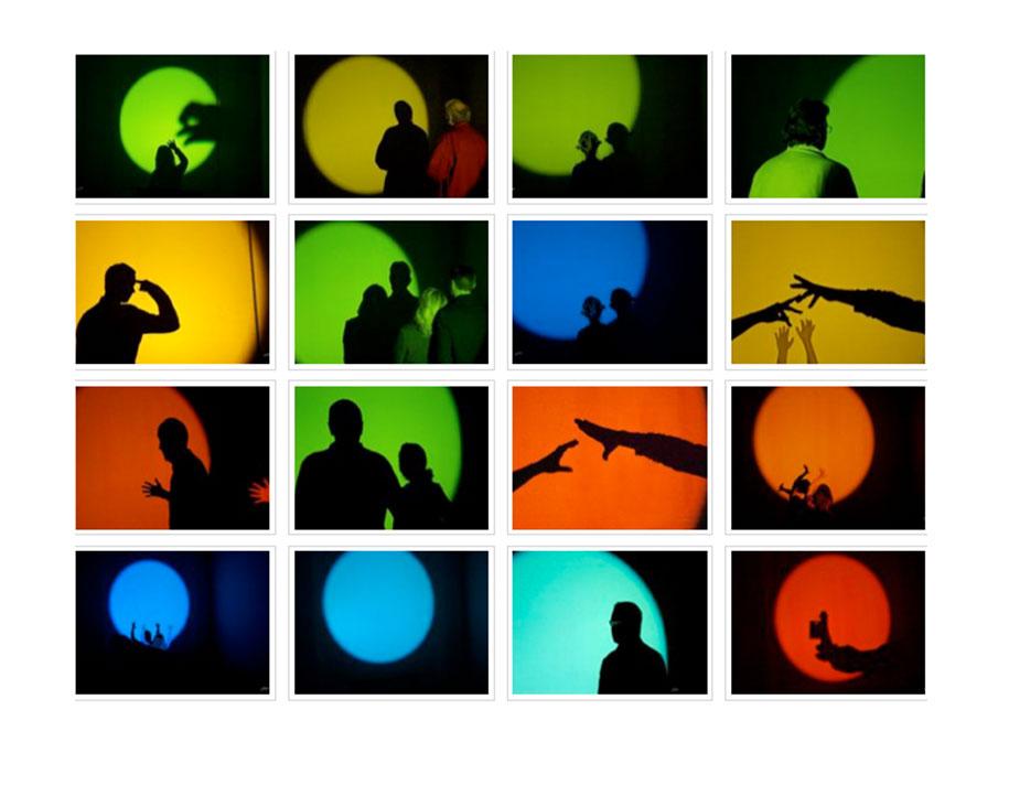 Life-Force-Collage-Katarina-Popovic-artwork.jpg