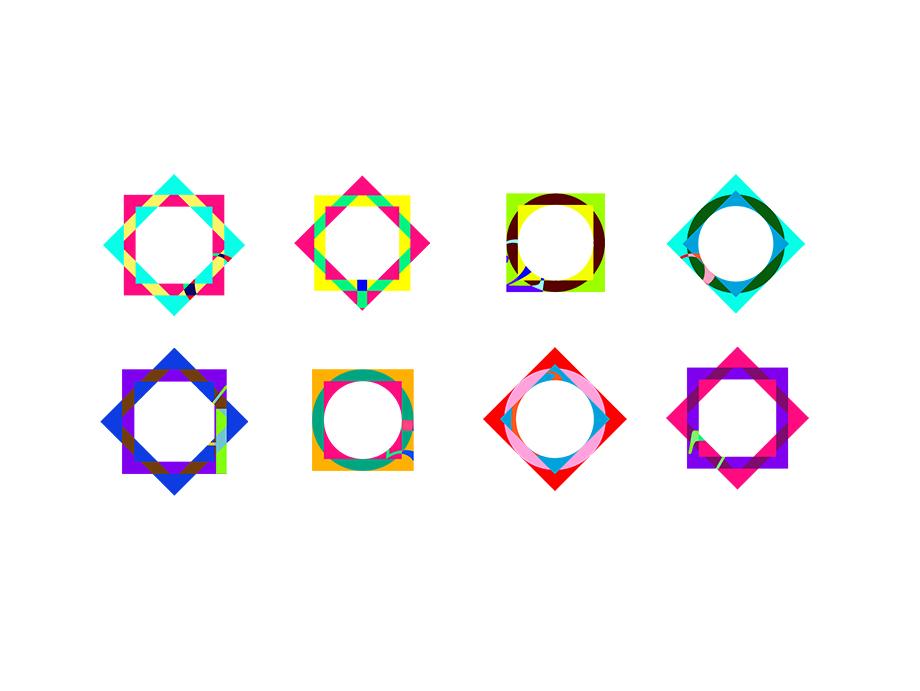 NumbersDesign.jpg