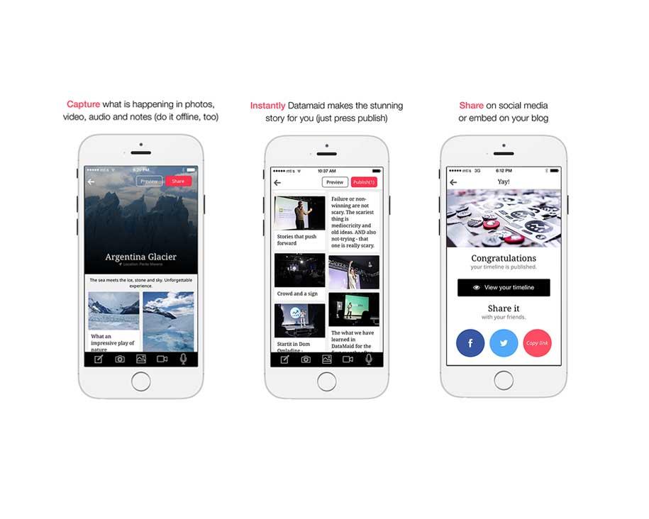 DataMaid-Katarina-Popovic-app2.jpg