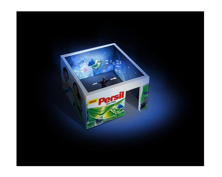 Persil-Interactive-Cube-Katarina-Popovic-portfolio.jpg