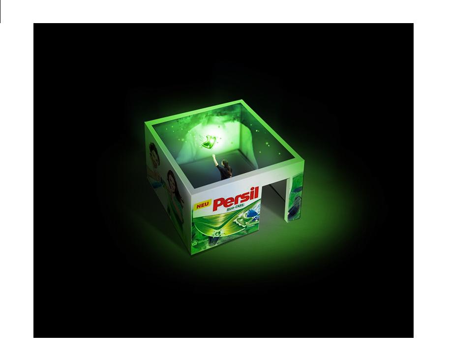 Persil-Interactive-Cube-Katarina-Popovic.jpg